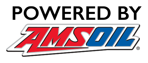 MN Fishing Pros Powered by Amsoil