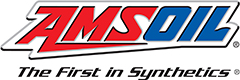 Amsoil Marine Products