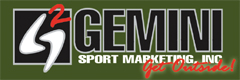 Gemini Sport Marketing